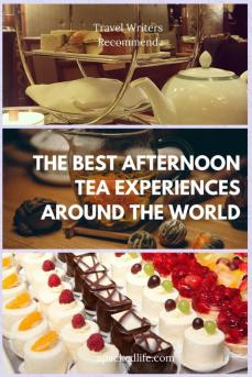 The-Best-Afternoon-Tea-Experiences-Around-The-World-2.jpg