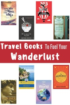 Travel-Books-To-Fuel-Your-Wanderlust-683x1024.jpg