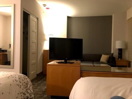 HotelPost4